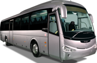 autobus-i4