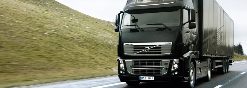 volvo-fh16-700-2